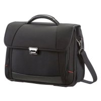 Samsonite 35V*005*09