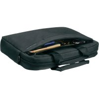 Samsonite 41U*004*00