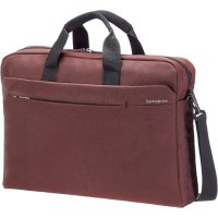 Samsonite 41U*005*00
