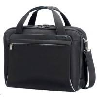Samsonite 80U*005*09