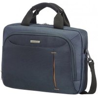 Samsonite 88U*001*08