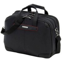 Samsonite U43*003*09